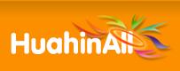 HuahinAll.com - หัวหินออล, งานหัวหิน